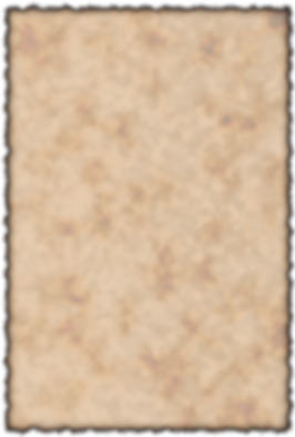 background_scroll3.png