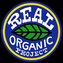 rop_logo-fz9wr2.png