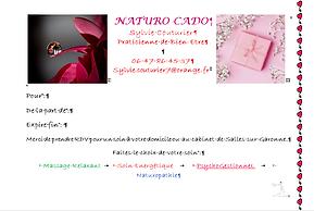 NaturoCado.PNG