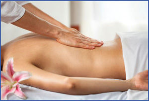 Massage-relaxant2.jpg