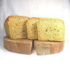 pain petit epeautre.jpg