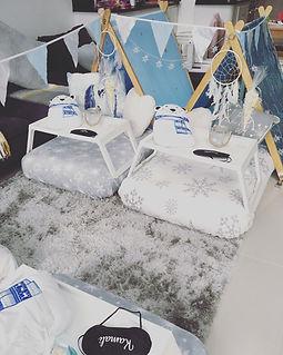 WinterWonderland03.jpg