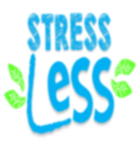 stress less.png