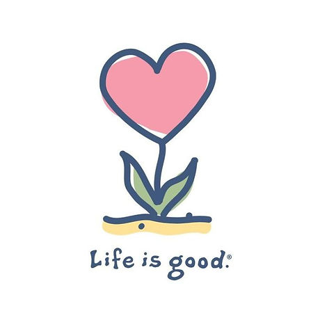 life-is-good-clipart-life-is-good-images