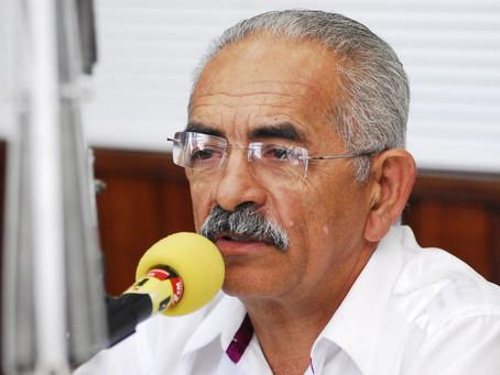 Nova gestão afirma que o Ex Prefeito Júnior Matuto pagou honorários com Fundef
