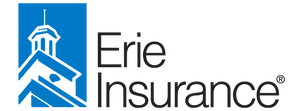 Logo-Erie-Insurance.png
