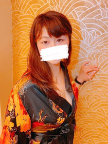 夢子-yumeko-(32)