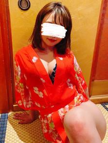 琴-koto-(25)