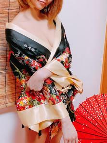 恵美莉-emiri-(26) T161 Dカップ