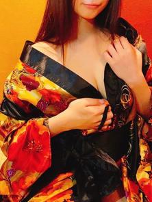 雅-miyabi-(22)
