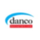 Danco.png