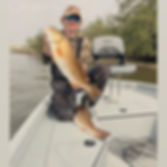 Monday fishing funday!!.jpg