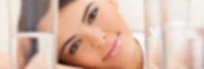 Hypnotherapy Image, Calm Latina.jpg