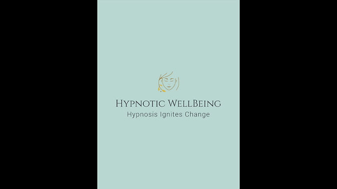 A welcome message from Dr. Debbie Covino that explains how hypnothrapy works.