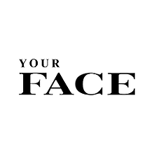 your face.png
