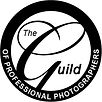 The guild of profesional photographers