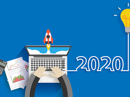 Learning from 2020 with recMate