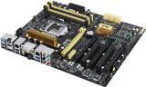 ASUS P9D WS Intel Socket 4th Generation Core i7/Core i5/Core i3/Xeon E3-1200/12x
