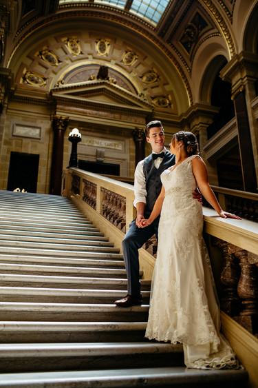 JB_Wedding_124.jpg