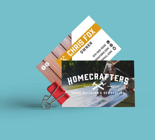 Homecrafters.jpg