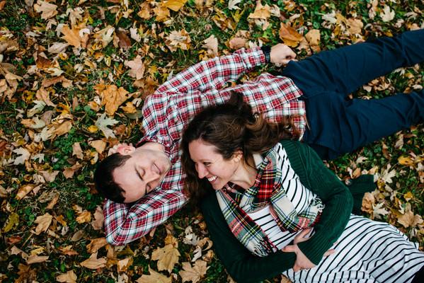 AC_Engagement-66.jpg