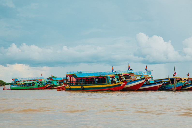 Cambodia-335.jpg