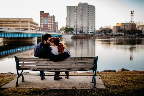 PJ_Engagement-99.jpg
