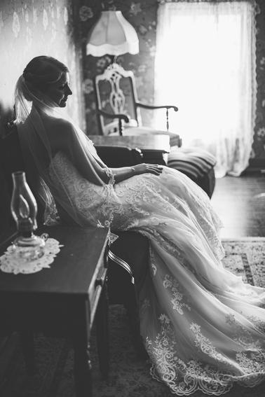 TE_Wedding-66.png