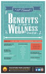 RPD_WellnessFair2015_poster.png