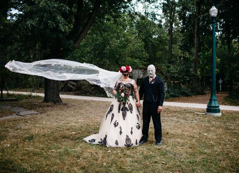 CE_Wedding-221.jpg