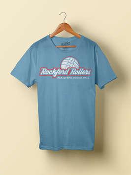 Rockford Rollers.jpg