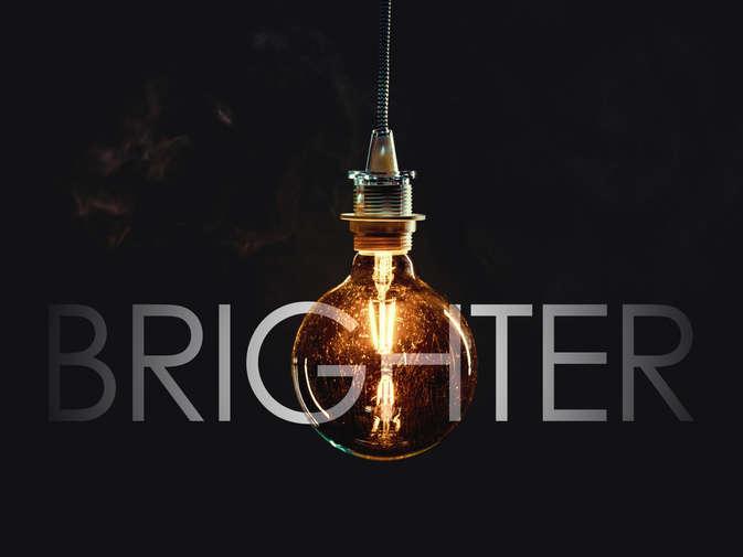 Brighter.jpg