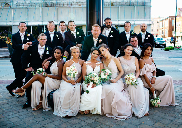 CN_Wedding_FB_372.jpg
