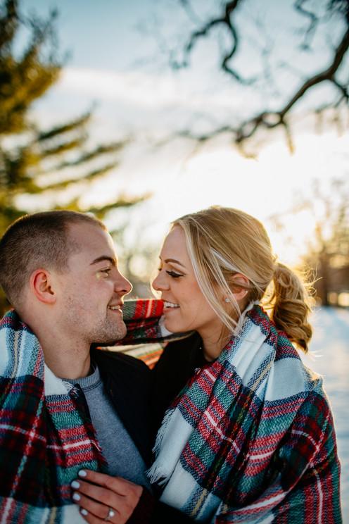 AP_Engagement-61.jpg