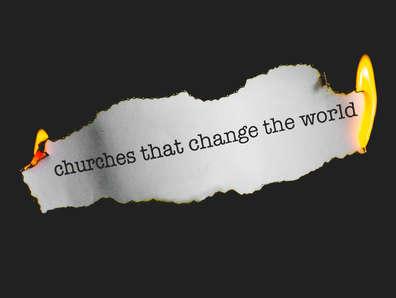 Churches That Change the World.jpg
