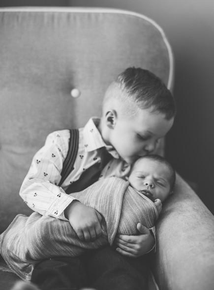 Addison  Newborn-70.jpg