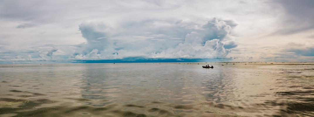 Cambodia-362.jpg