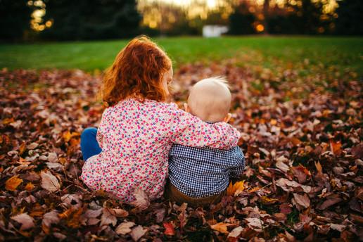 Mumma_6_Month_Family-83.jpg