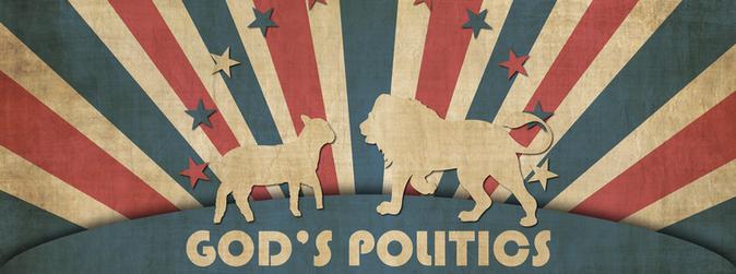 God's-Politics2.png