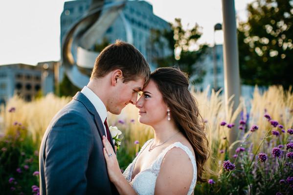 KM_Wedding-361.jpg