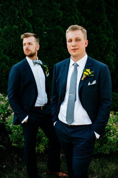 PB_Wedding_266.jpg