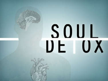 SoulDetox.jpg