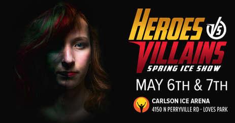 Heroes_vs_Villains.jpg