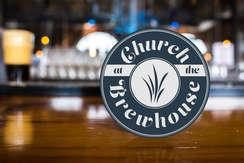 Church at the Brewhouse.jpg