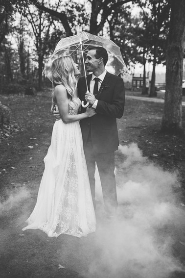 LS_Wedding-262.jpg