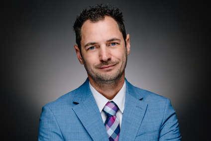 Matt Idzikowski_Embassy Suites_SM.jpg