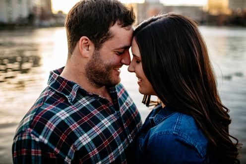 KJ_Engagement_03.jpg