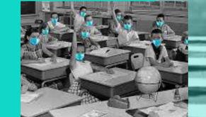 La Salud Mental de niños y Adolescentes tras un año de Pandemia.