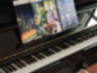 SimplyMusicMethod_GretaMore_SingingKeysPianoStudio_Belfield.jpg