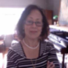 GretaMore_SingingKeysPianoStudio_Belfield.jpg